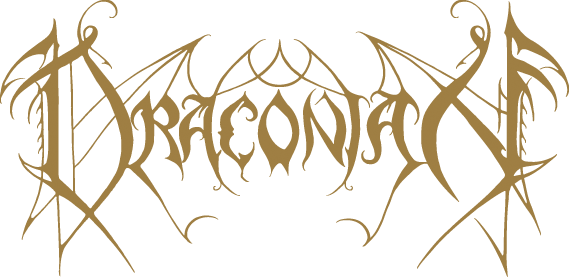 Draconian - official shop